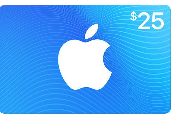 apple-gift-card.jpeg