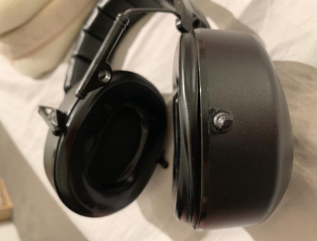 2017 ClearArmor Ear Muffs- broken after 2 years.jpg