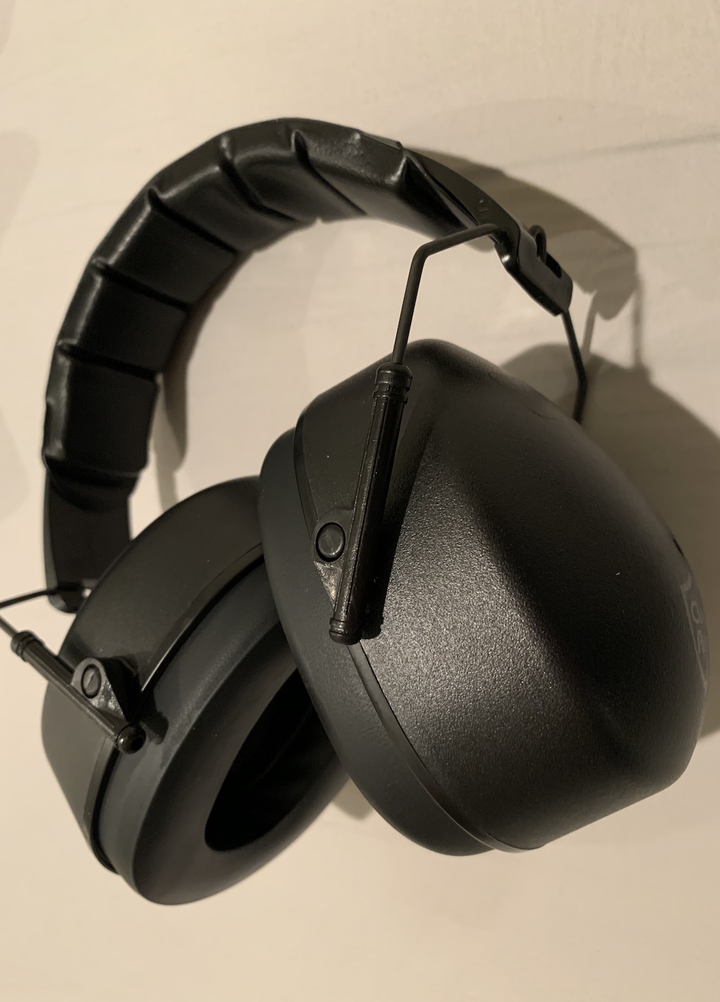 2019 ClearArmor ear muffs - free replacement.jpg