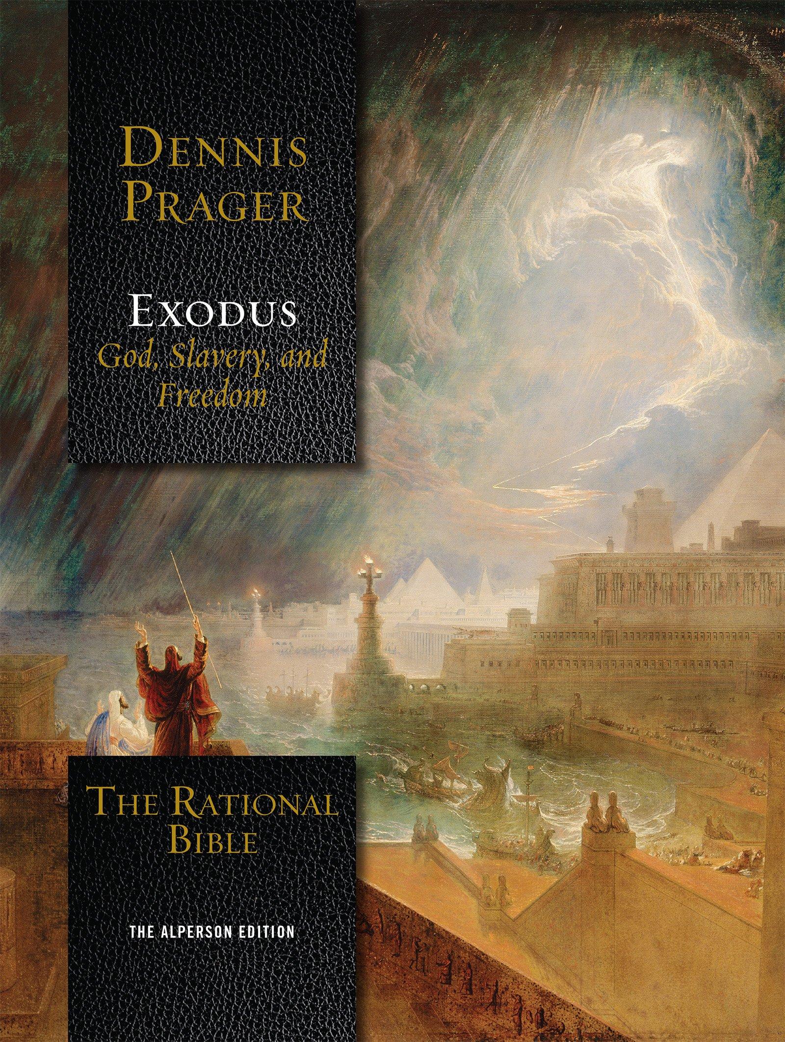 Rational-Bible-Exodus-2.jpg