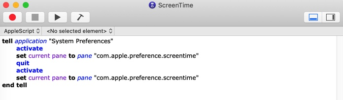 screentime.jpeg
