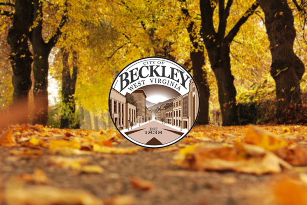 BeckleyWV-Fall.jpeg