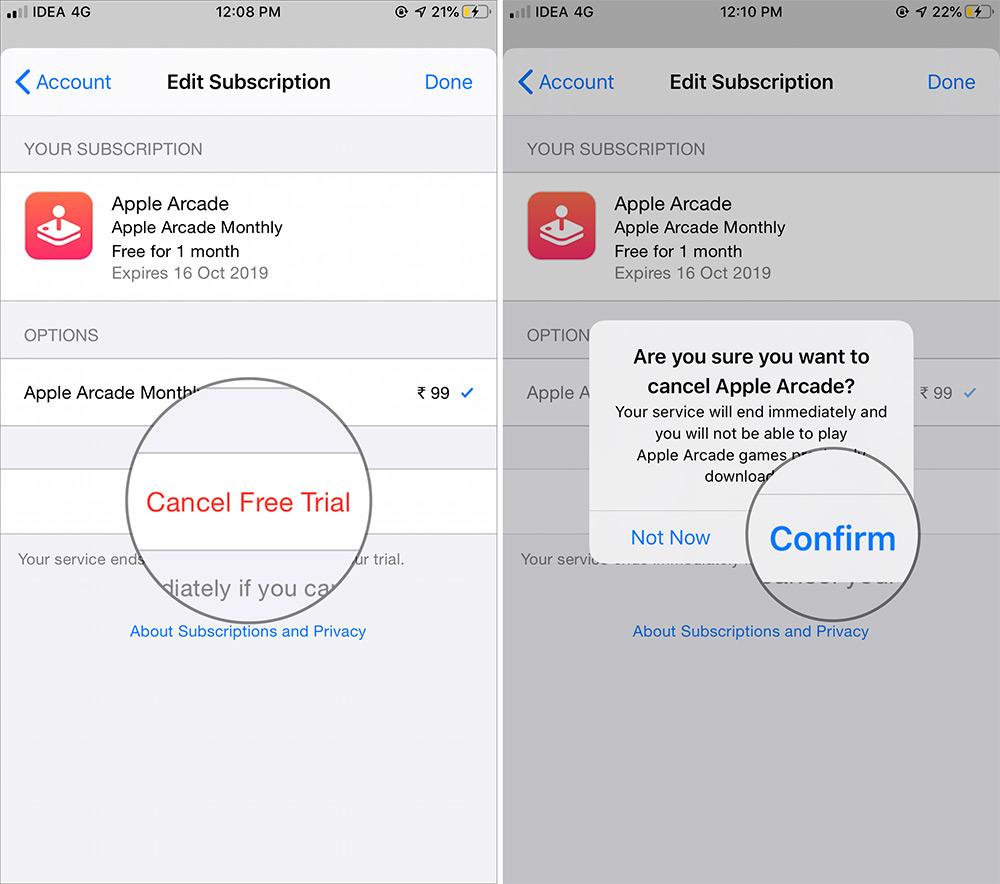 Cancel-Apple-Arcade-Subscription-on-iPhone-or-iPad