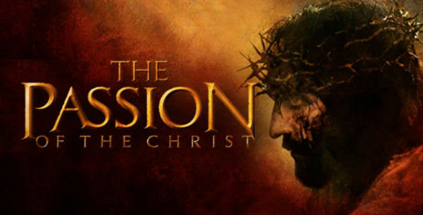 passion-of-the-christ-1.jpg