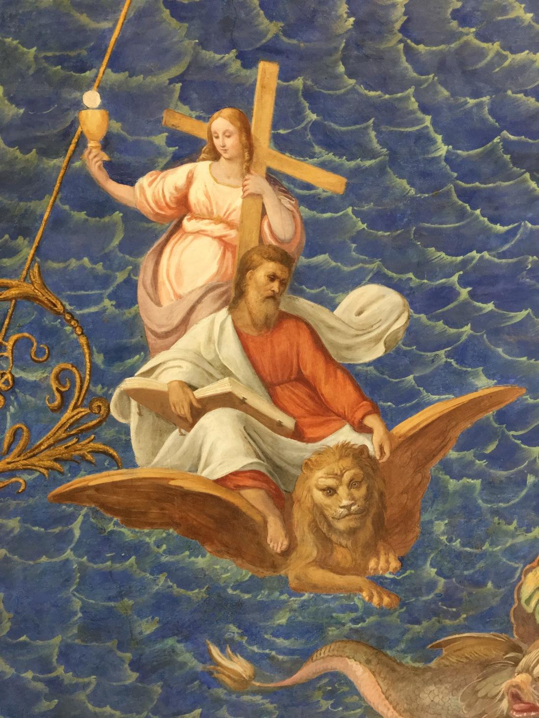 vaticanmuseumart.JPG