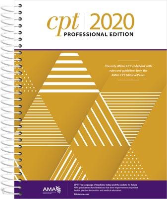 cpt-professional-2020