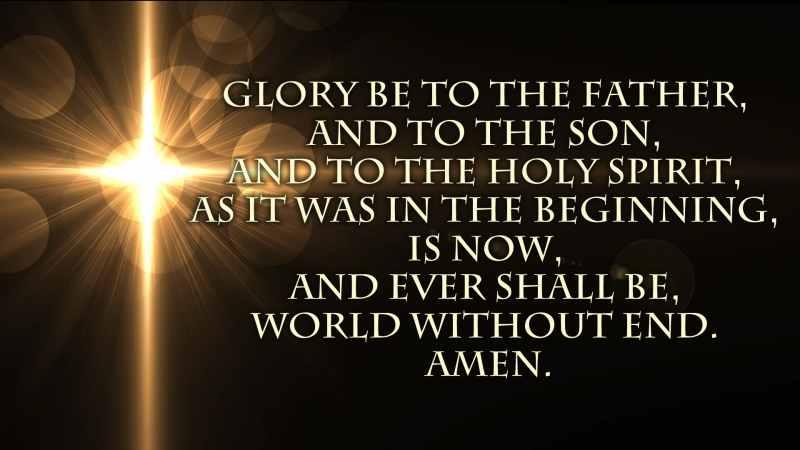 glory_be_prayer_800.jpg